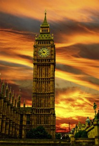 stockvault-big-ben---london111266