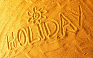 holiday-holiday-in-the-sand-backgrounds-wallpapers