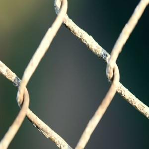 fencing-22664_1280