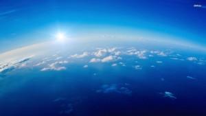 nature tapety obloha background database wallpaper strana sky pozadia blue