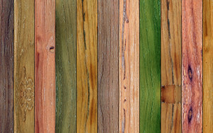 painted-wood-planks-large-background-2899.jpg