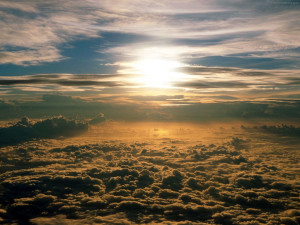 sun_and_sky_40