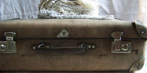 walizka zm