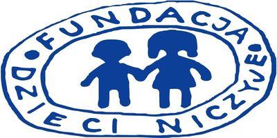logo_fdn