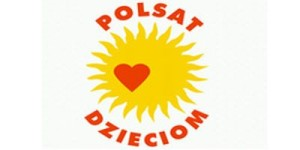 pomagam_polsat_th_b