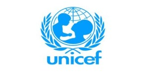 unicef192~_v-videowebl