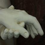 hand-447040_1280