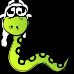 snake-303696_1280