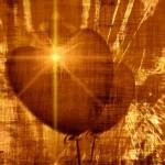 heart-582595_1280