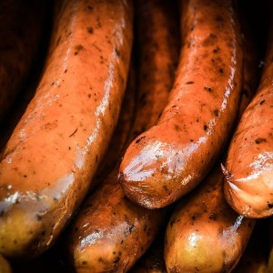 sausage-428071_1280