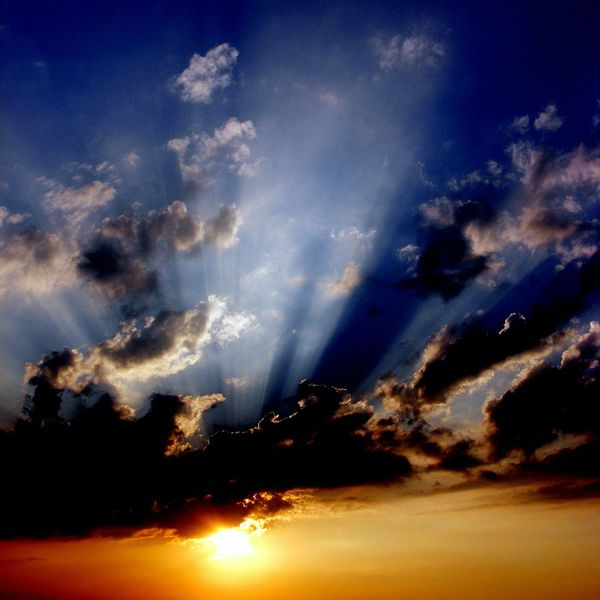 sunset-482160_1280