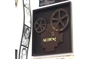 cinema-647062_1280 (1)