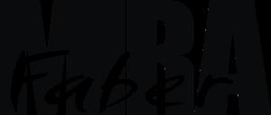 Mira logo transparency background