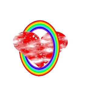 gay-153722_1280