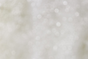 pale_white_bokeh_texture_by_evelivesey-d2yyrmu
