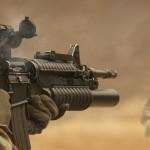 soldier-117591_1280