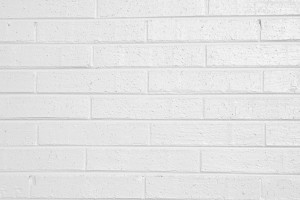 white-painted-brick-wall-texture-600x400