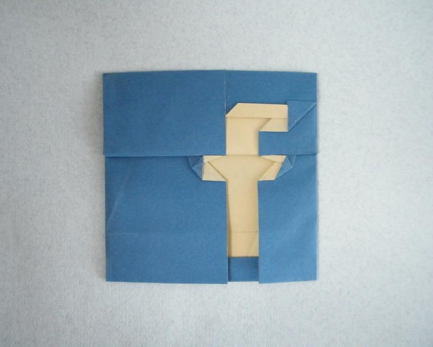 Do czego służy Facebook