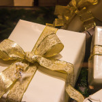 Życzenia świąteczne, tylko dla Ciebie